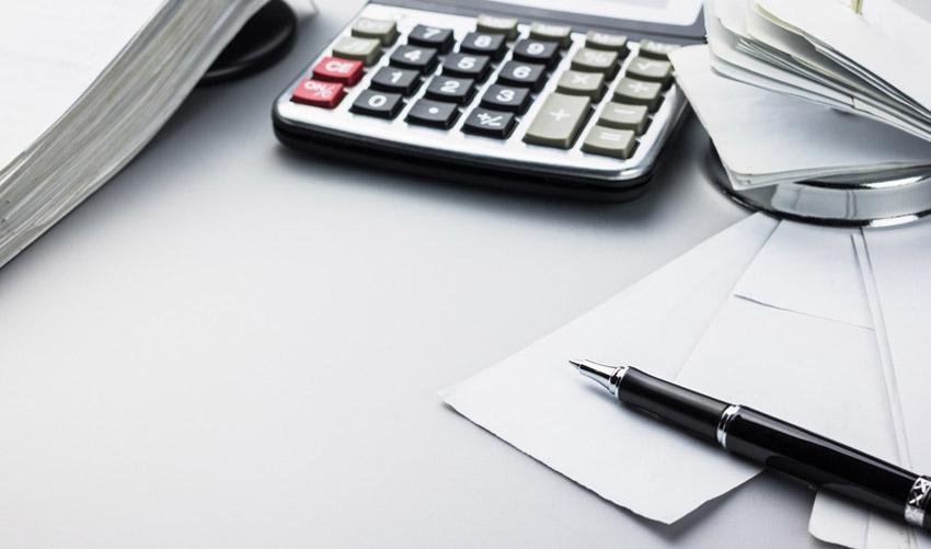 Bufete de abogados Sevilla asesoramiento contable y financiero