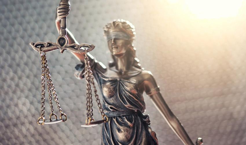 Bufete de abogados Sevilla asesoramiento juridico