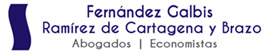 Bufete FRB Logo