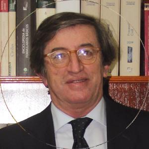 Ángel M. Fernández Galbis. Abogado
